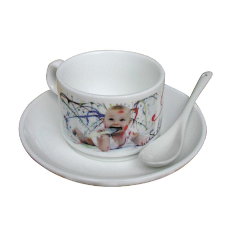 GI-038-D-CAFFE.jpg