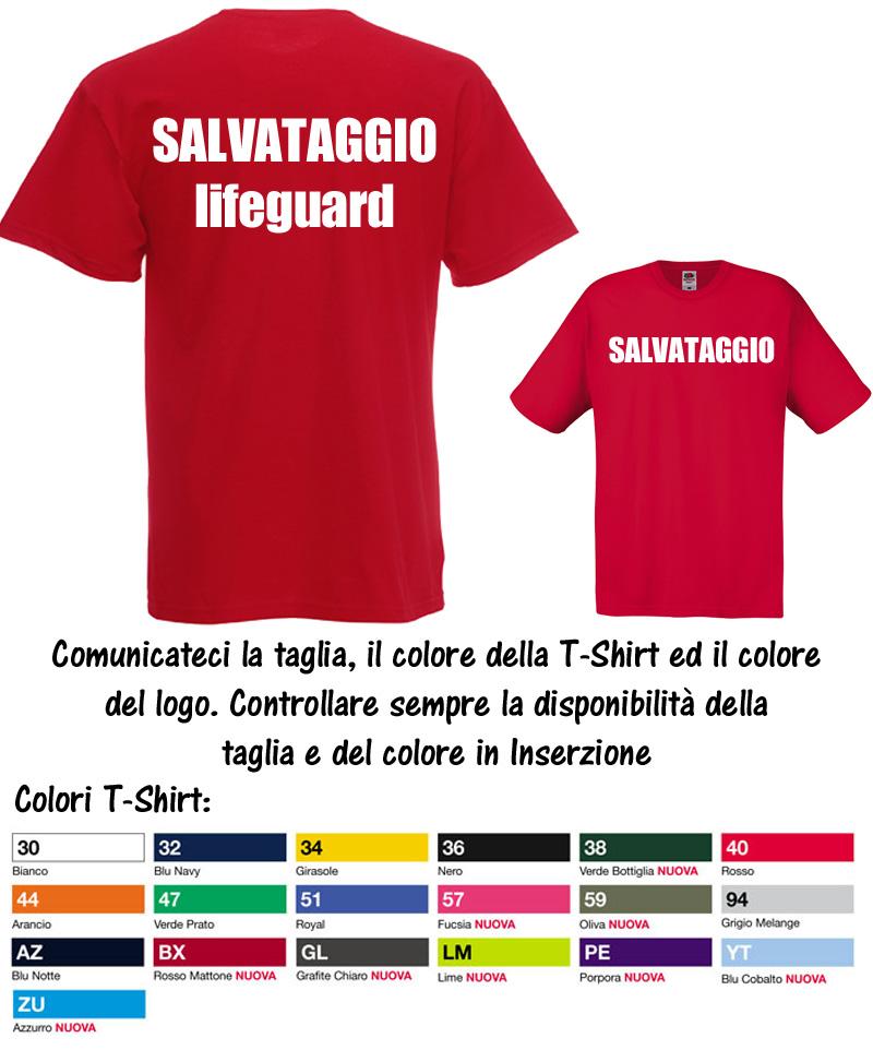 MST-001-SALVATAGGIO-LIFE.jpg