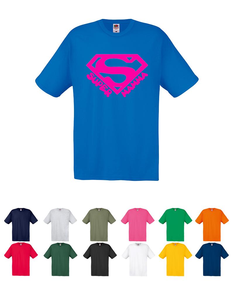 MST-001-SUPERMAMMA.jpg