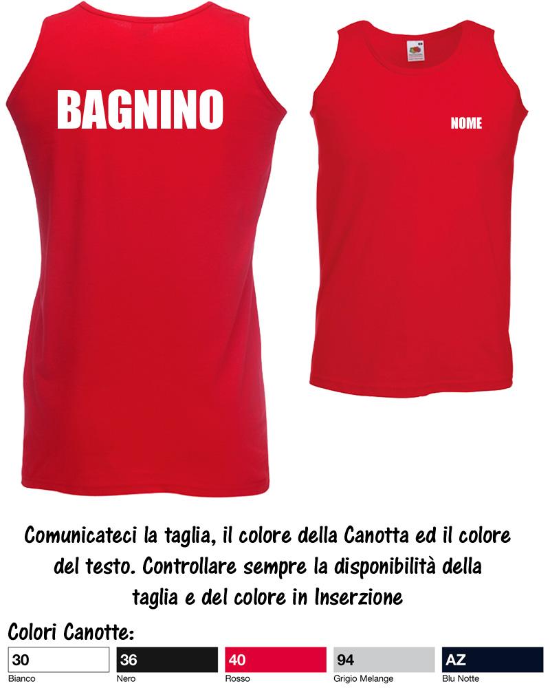 MST-002-BAGNINO-NOME.jpg