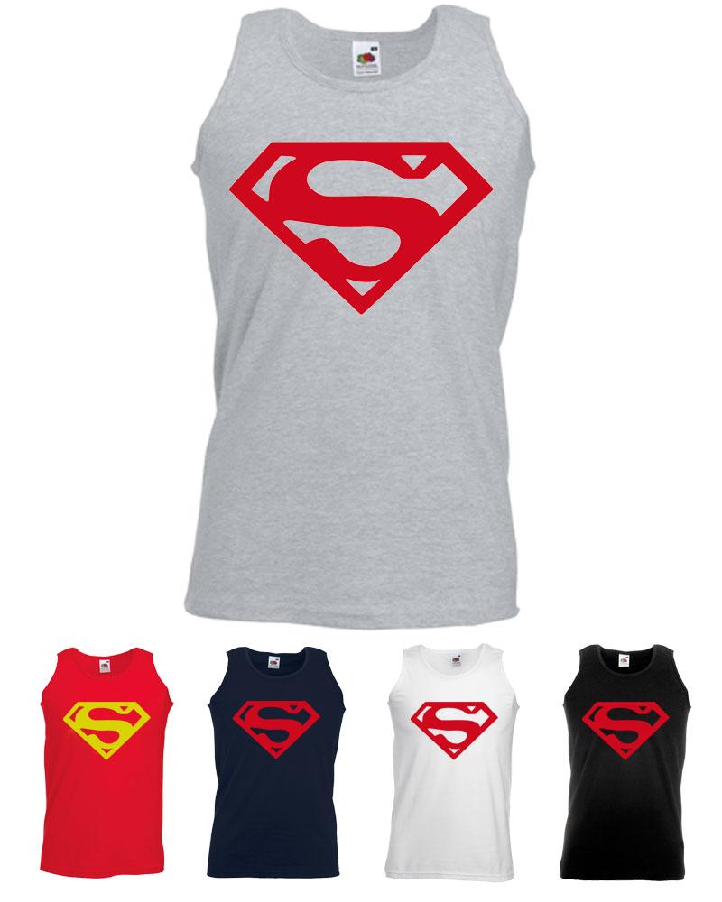 MST-002-SUPERMAN.jpg