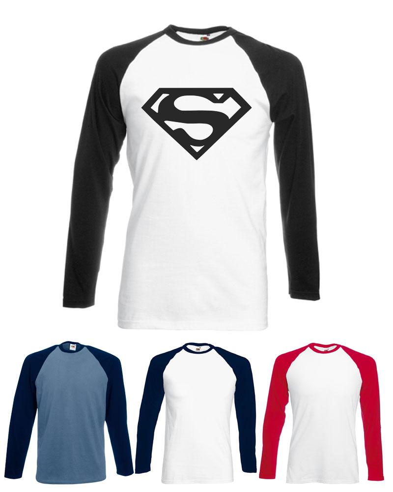 MST-008-SUPERMAN.jpg