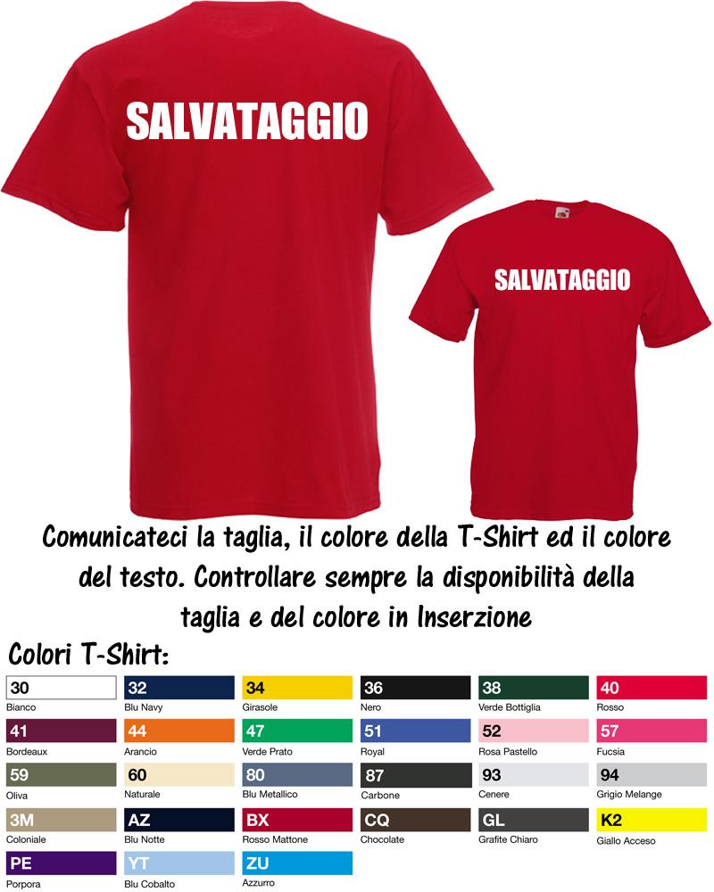 MST-009-SALVATAGGIO-SALV.jpg