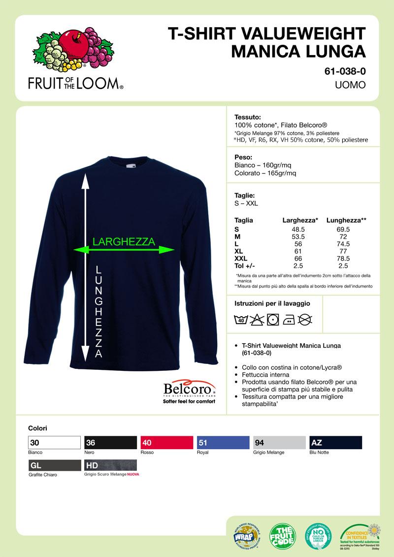 MST-010-61038-Scheda800.jpg