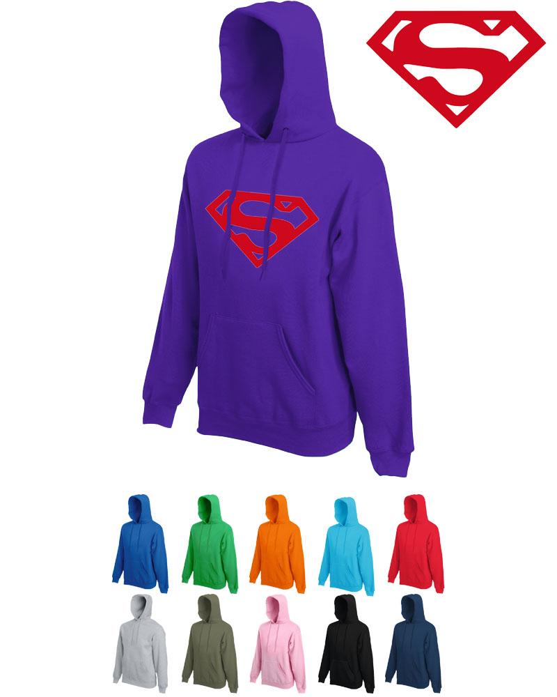 MST-013-SUPERMAN.jpg