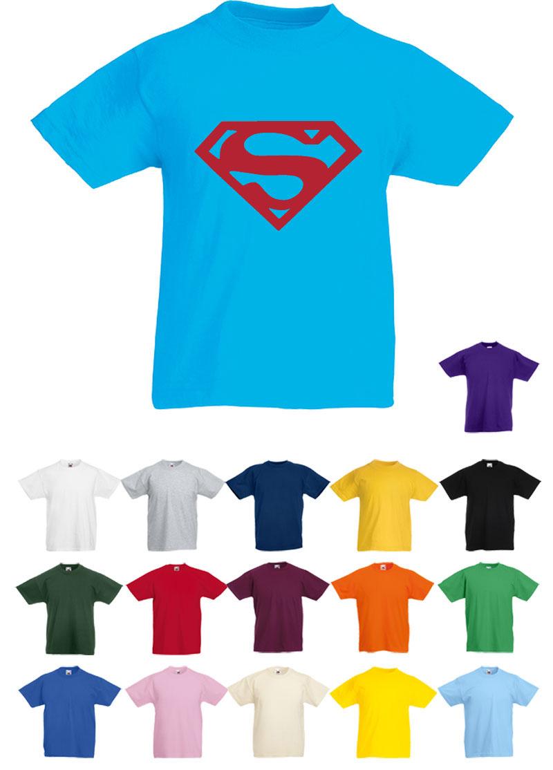 MST-015-SUPERMAN.jpg