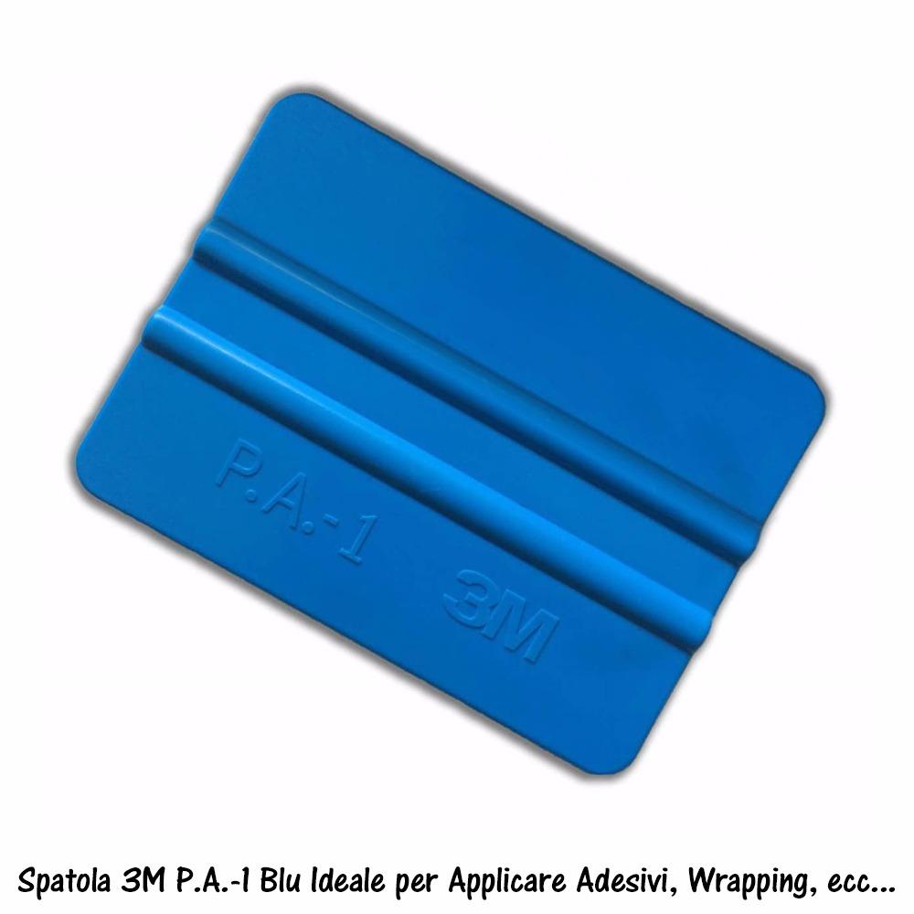 AS-054-3MPA1-BLU.jpg