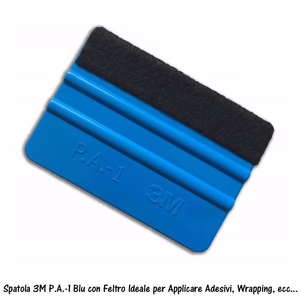 AS-054-3MPA1-BLUFEL.jpg
