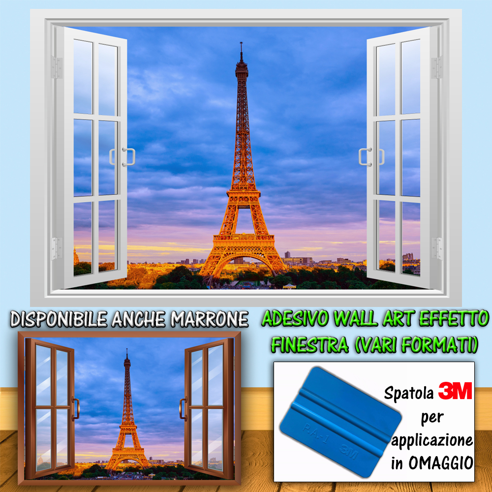 AS-FK-FIN-004-EIFFEL.jpg