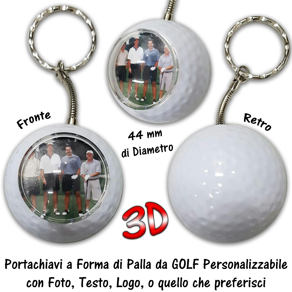 BTP-038-KEY-GOLF.jpg