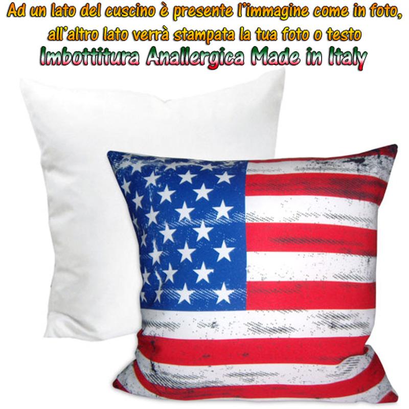 GI-078-FLAG-USA.jpg