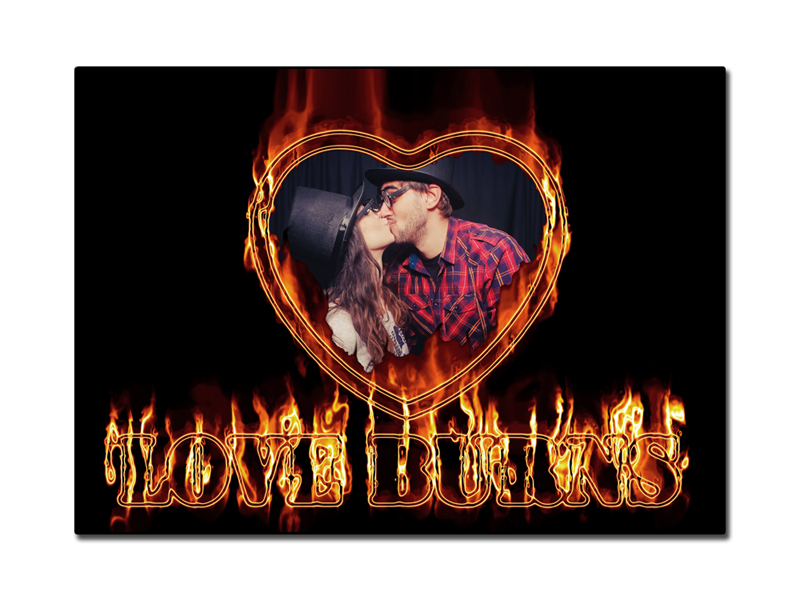 IGS-074-LOVEBURNS.jpg