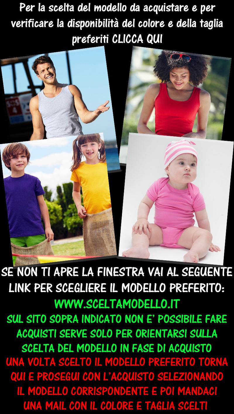 SceltaModello.jpg