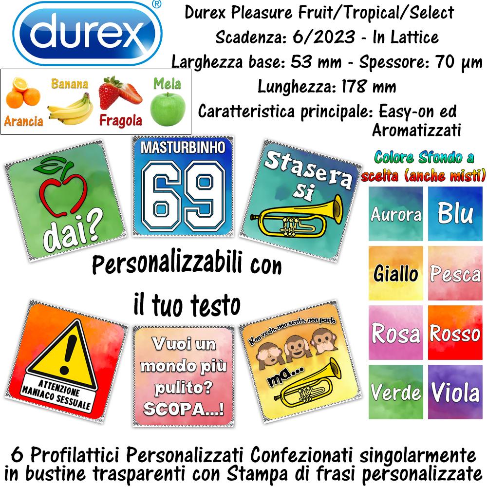 UL-006-DUREX-PLEASFRUIT.jpg